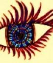 eye-edit-compressed-color-change-resized.jpg